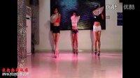 南京白妍爵士舞钢管舞夜店热舞DS酒吧热舞主题秀 标清(New1)