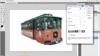 [PS]美术编辑教程 ps英文视频教程 平面设计师授课教程 adobe官方 photoshop教程