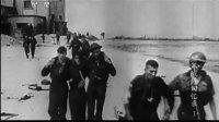 盟军战俘回忆录(一) 130916