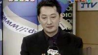 综艺最爱宪 2004 优酷