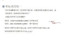 机械工程应用软件  上海交通大学 教程 116  04