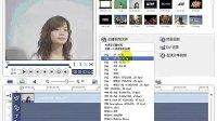 会声会影10教程  8.5   创建视频文件