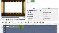 会声会影10教程 3.1 视频应用