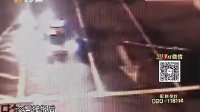 钣喷超人店抢夺汽车4S店售后服务市场