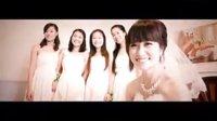 视频: 醴陵市爱唯一婚礼会馆QQ:2683236359