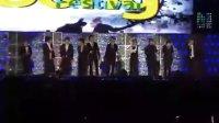 090919_ETC_nocutTV_2009酒矫酒价其胶萍国