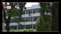 东莞最著名的泌尿专科医院在哪里 治疗男性早泄的费用高吗