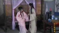 越剧 电视剧 《何文秀传奇》 萧雅  第一、二、三、四集