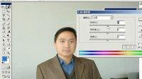 PS蒙版视频教程