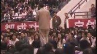 俞敏洪--大学生不得不看的励志演讲