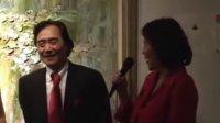 Annie Chang covers Xinsheng Wang of Xi An