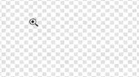 20130217【PS大图加FLASH动画组合音画(元宵节快乐)】制作
