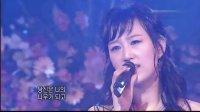 227[H].张润贞(Jang Yoon Jeong) - 花 [HDTjBSBS][05.11.0