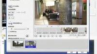 会声会影11视频教程 第3章