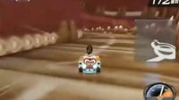 视频: Q飞车敦煌石窟1。49