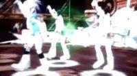 AU  劲舞团 视频