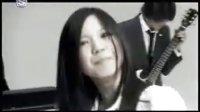 银魂 ED12