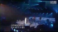视频: http:vyoukucomvplaylistf1989734o1p0html