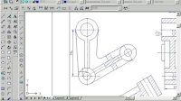 CAD视频学习文件06