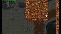 亞瑟王和他的圓桌騎士遊戲片段36