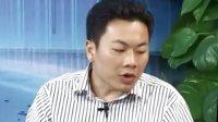 阿里大讲堂 阿里巴巴最受欢迎讲师徐大地:网店如何软营销?