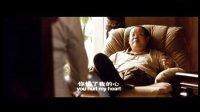爱秀电影模仿片段之《天下无贼》
