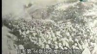 世界大战全集 南京大屠杀