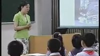 小三品社:做好垃圾分类_小学优质课视频