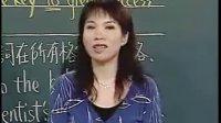 谢孟媛英文文法中级046名词、冠词