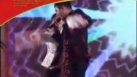 视频: 骆超演讲月朗国际全球招商太极精英团队山西领导人林超老师QQ596956193电话13593155668