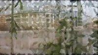 视频: 安阳工学院的四月 QQ692260429