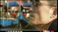 中国最牛的导演---张艺谋(二)