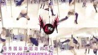 武汉钢管舞视频BJKT 番号库类似网站相关视频