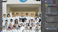 [PS]54﹑Adobe Photoshop CS6 选框工具快捷键!