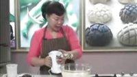 我家厨房-松饼粉做鲷鱼烧-烘培西点-做法