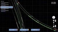 模拟火车2014官方教程系列:任务列表和平面地图操作