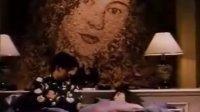 【龙神太子】B刘德华 郭富城 关之琳 吴孟达 吴君如 经典片(国语)DVD