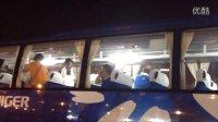视频: 香港明星足球队百色慈善表演赛!!!QQ 334031405