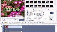 会声会影11视频教程121