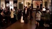 """电视剧《胜者为王3王者之战》又名(赌王天尊) 第24集2006年""""涉赌千术""""大片在线观看"""