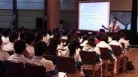 6演讲 从清明上河图看北宋城市经济—纪连海历史示范课