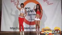 【丸子控】[BNG]After School - DIVA 舞蹈教学