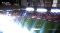 VideoHive 1122 震撼足球赛开幕AE模板