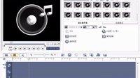 会声会影11视频教程130