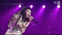 張韶涵 -《韓國SBS電視台演唱會》