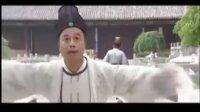 07版《梁山伯与祝英台》15集