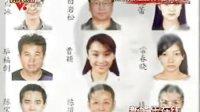 赵本山等明星身份证照片遭爆光