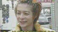 [223字幕组]20050314 情報ツウ  高視聽率ドラマ「ごくせん」最終回舞臺裏に密着!