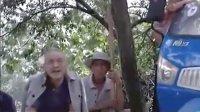 视频: 国际友人丢车那些事儿http:www.boobg.comzhishi4152.html
