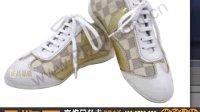 卖正品鞋子的网站
